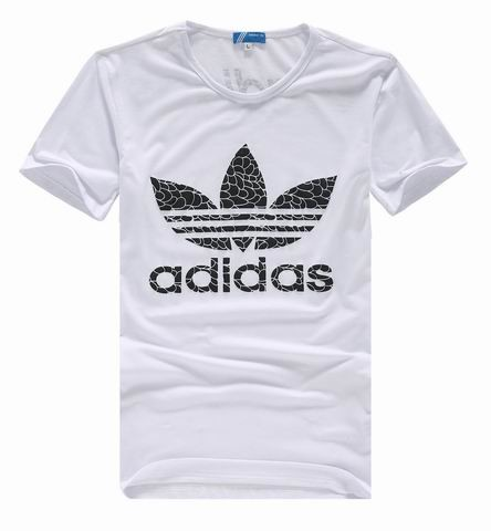 adidas neo homme pas cher,polo adidas ebay,chaussures